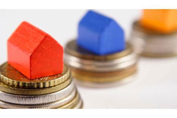 la compraventa de vivienda aument un 27 en febrero