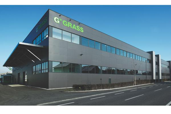 el crecimiento de grass iberia abre sus puertas a nuevos delegados comerciales paranbsp espaa y portugal