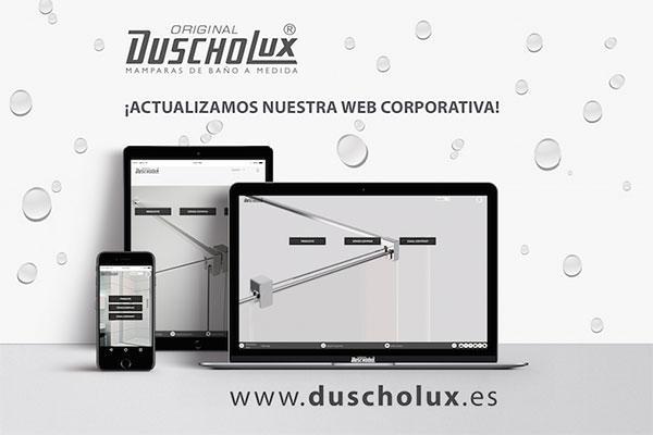 duscholux-refuerza-s