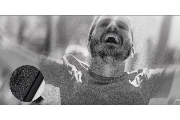 grupo alvic lanza su campaa de promocin marca la diferencia