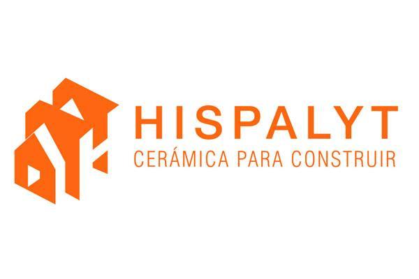 hispalyt acoge el curso passivhaus designer