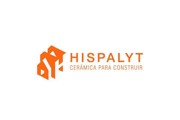 hispalyt participa en el proyecto europeo bimclay