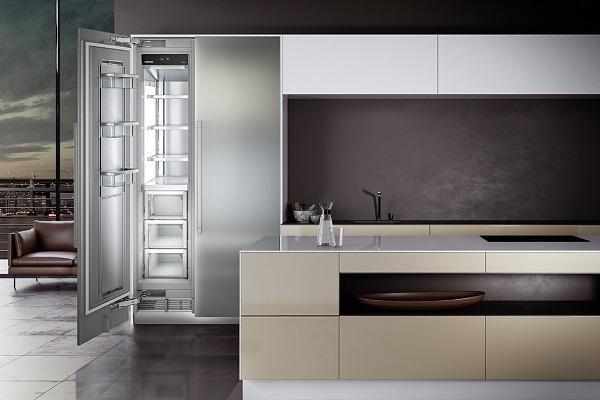 liebherr presenta ideas innovadoras para frigorficos con diseo exclusivo