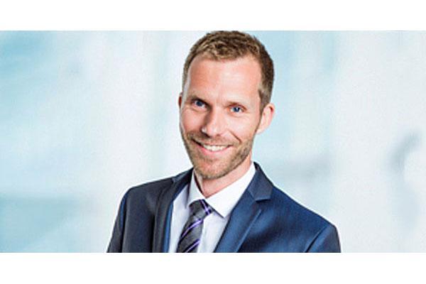 maik fischer es el nuevo director de interzum y zow