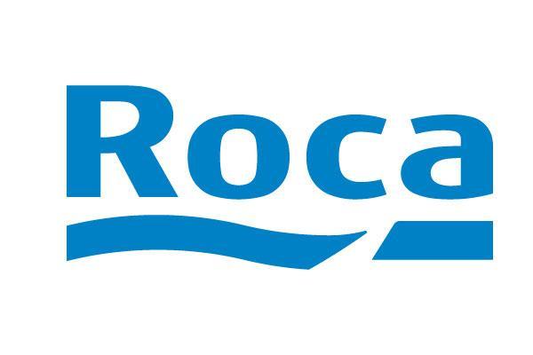 roca barcelona gallery presenta miradas transversales les meniures rehab