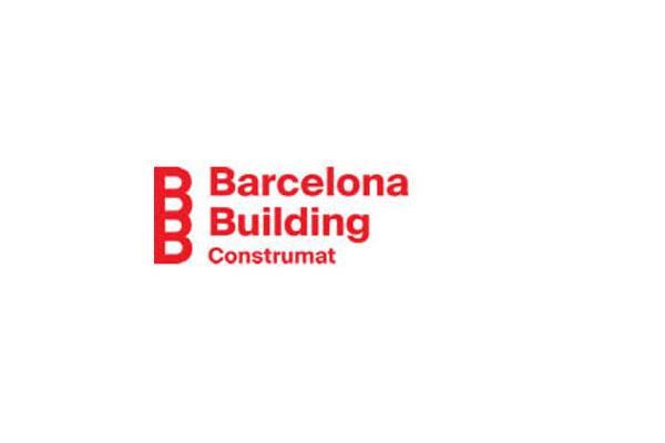 toni cumella participar en el ciclo foros 2018 de la uic barcelona school of architecture
