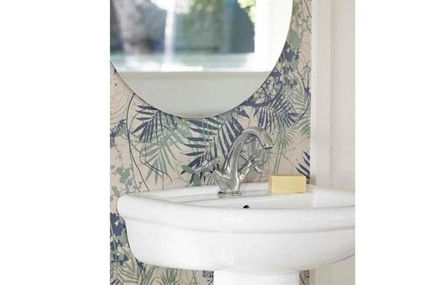 wild bath de ramon soler el gusto por la naturaleza