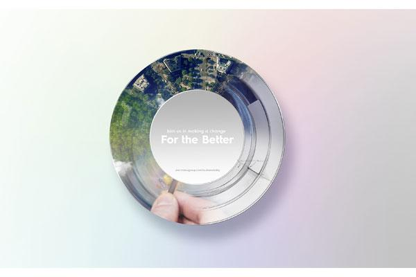 electrolux presenta sus avances en sostenibilidad en su memoria 2017