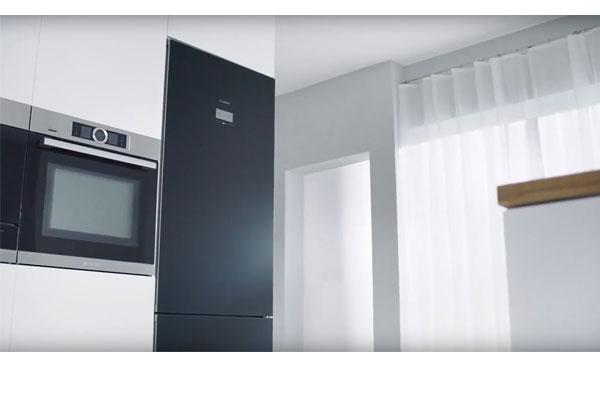 los frigorficos vitafresh vuelven a la televisin