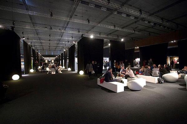 axor referente en individualizacin e innovacin para el bao en architectwork madrid