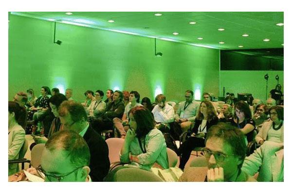 bconstrumat apunta a la renovacin urbana y la innovacin como claves de futuro del sector