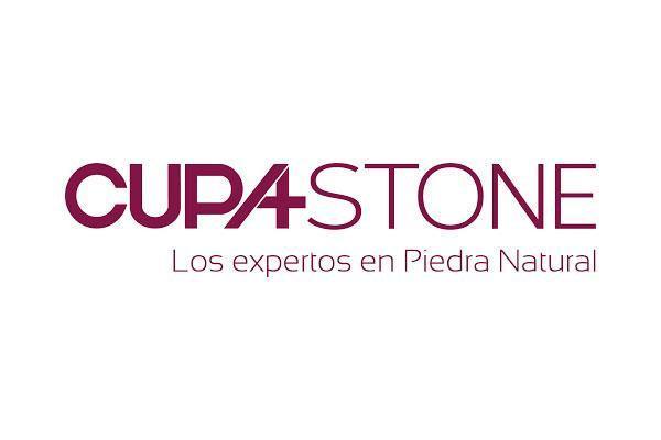 cupa stone apuesta por el mercado norteamericano con su participacin en coverings