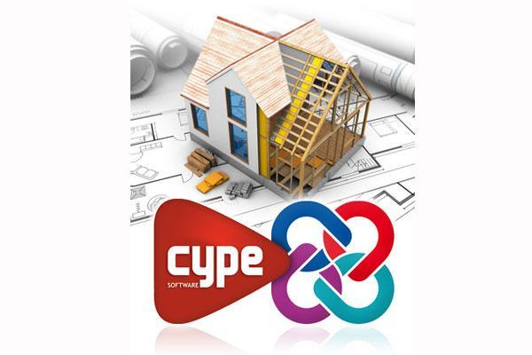 cype inicia maana un ciclo de seminarios sobre soluciones innovadores y eficientes en la construccin