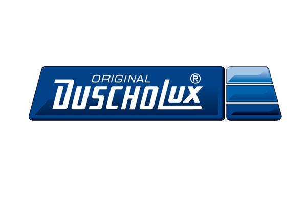 duscholux presenta su novedad en la primera edicin de architectwork madrid