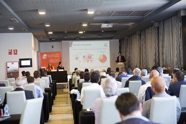 hispalyt destaca la recuperacin del sector inmobiliario