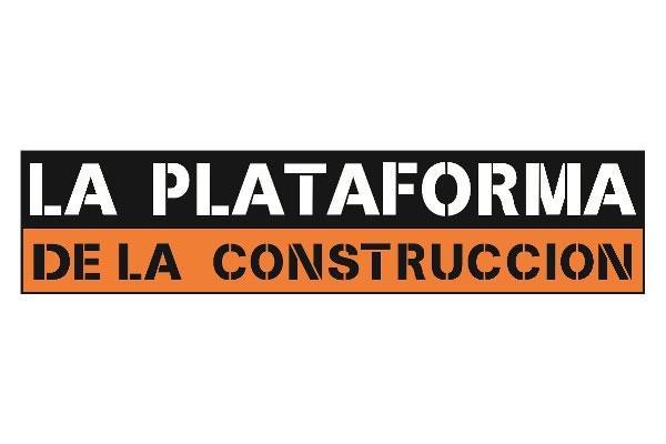 la plataforma de la construccin celebrar exporeforma en alcorcn y sabadell