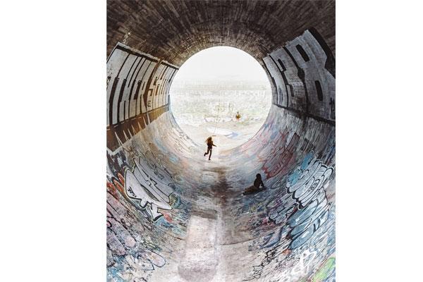 ltima semana para visitar la exposicin fotogrfica de nicanor garcia en el roca barcelona gallery