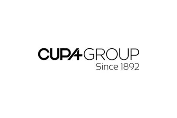 cupa-group-alcanza-e