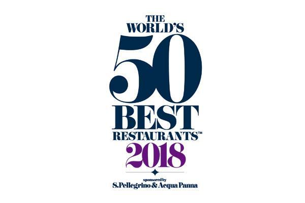 dekton by cosentino proveedor oficial de encimeras en los 50 mejores restaurantes del mundo 2018