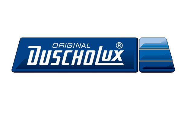 duscholux aumenta un 65 los proyectos realizados a travs del canal contract
