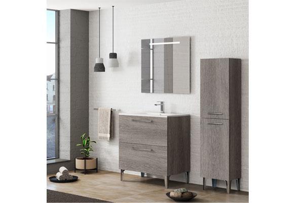 Revista instalaci n y montaje de cocinas y ba os for Muebles de cocina worten