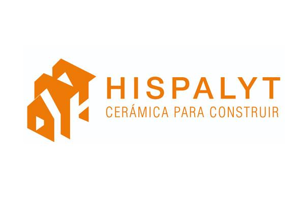 hispalyt-organiza-un