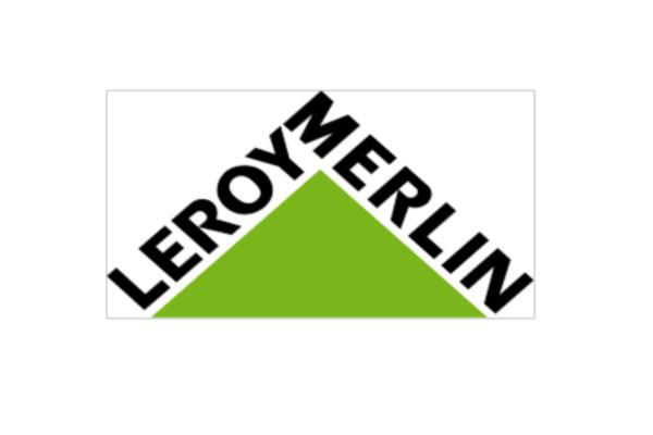 leroy-merlin-da-a-co