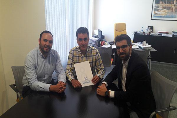 saint gobain placo y asprosub firman un acuerdo de colaboracin para producir muestras de pyl