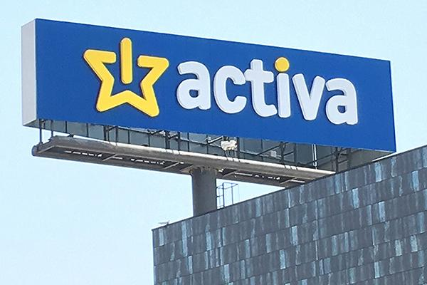 activa shops presenta concurso de acreedores