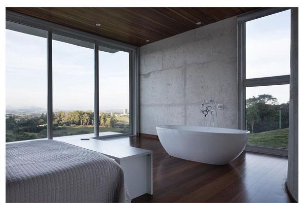 aluminio o pvc cul es el mejor material para una ventana