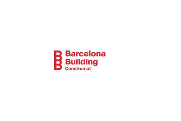bbconstrumat organiza el primer bbmeetings un evento para profesionales del canal contract