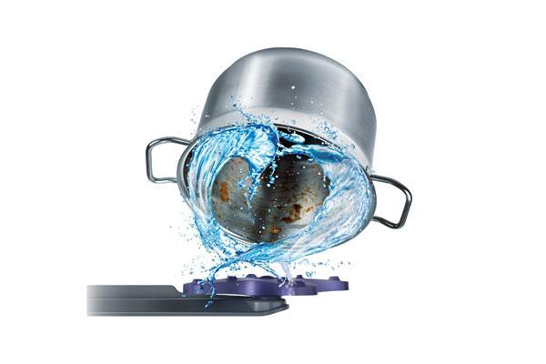 beko potencia su gama de lavavajillas con tecnologa aquaintense de la mano de finish
