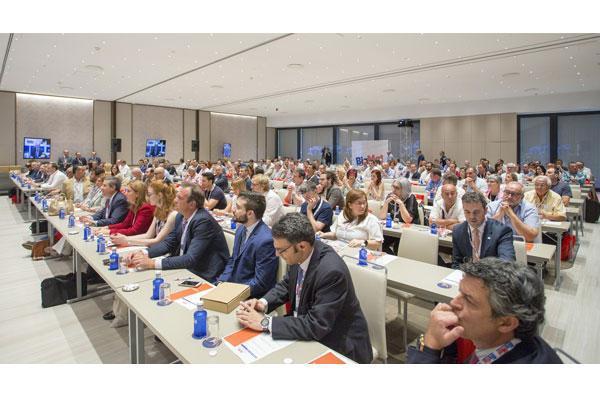 bigmat factur 602 millones de euros en 2017