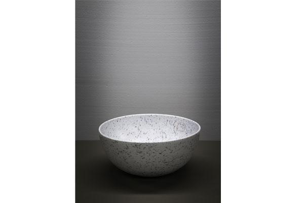ceramica globo presenta dos nuevos acabados inspirados en la piedra natural