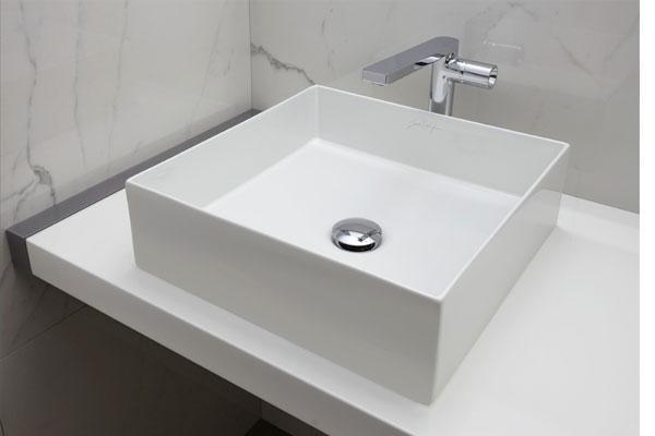 delta pure el lavabo ms sofisticado de jacob delafon