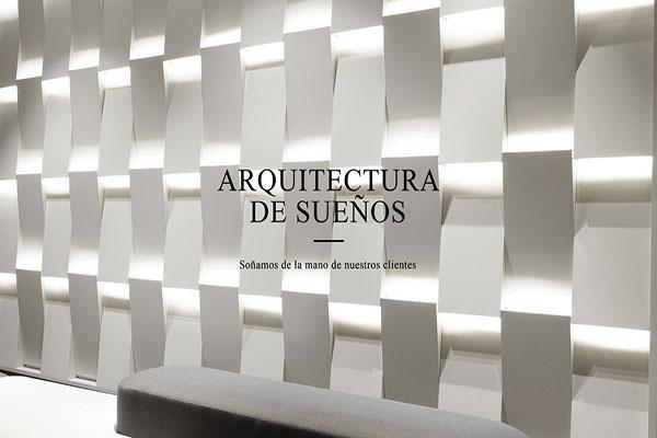 el estudio de arquitectura e interiorismo requena y plaza celebra su 31 aniversario