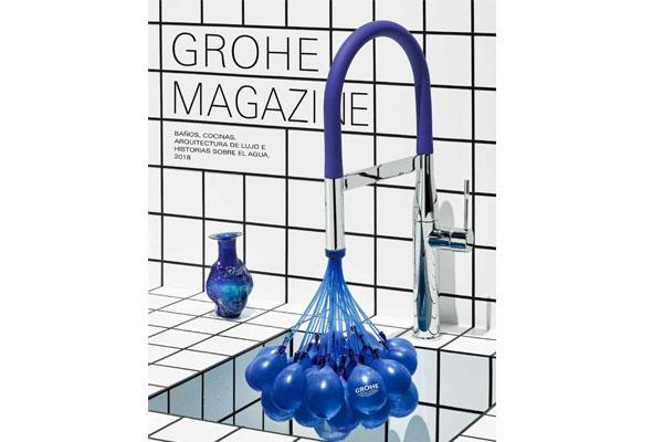 grohe-marca-tendenci