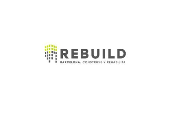 los lderes del hbitat y la edificacin se unen a rebuild