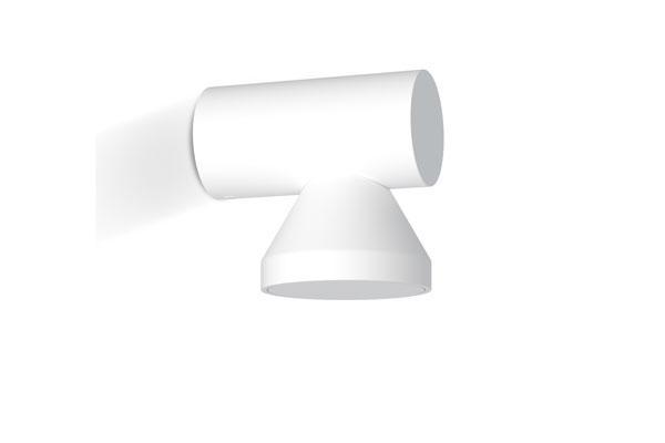 key de pujol iluminacin formas minimalistas