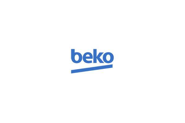 beko reduce los tiempos de lavado con la nueva tecnologa aquatech