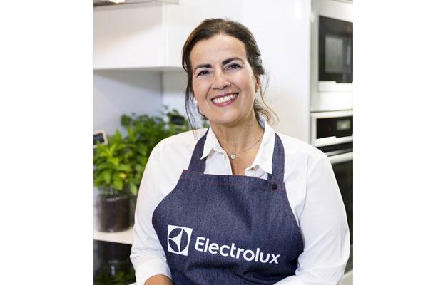 electrolux lanza nuevos vdeoconsejos para fomentar el desperdicio cero en los hogares