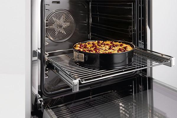 accuride lanza una nueva gua para hornos pirolticos