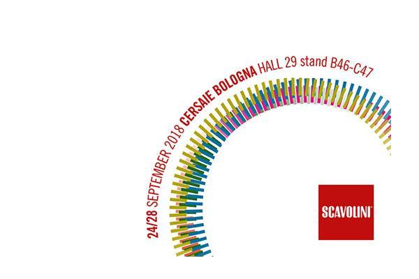 scavolini exhibir nueve colecciones de bao en cersaie 2018