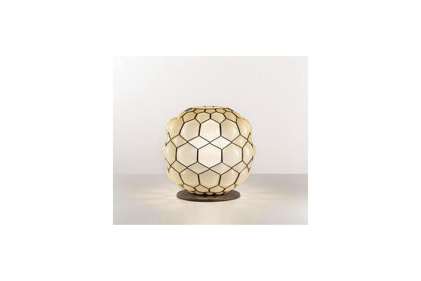 siru presentar sus colecciones glass y design en hbitat 2018