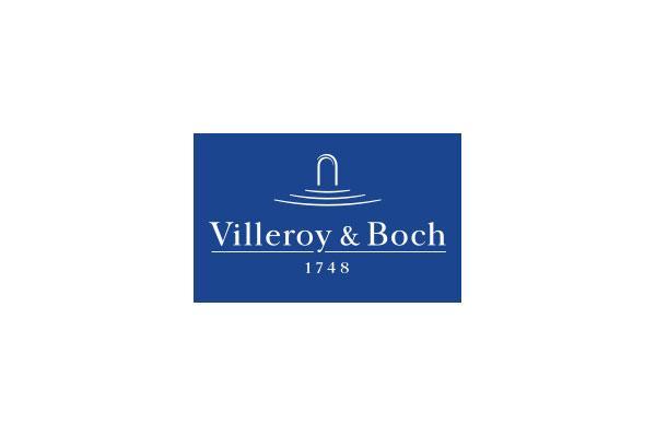 villeroy amp boch rene a prestigiosos interioristas en el evento barcelons smart design amp wellbeing