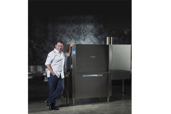 eurofred presenta el nuevo catlogo de sistemas de lavado de elettrobar
