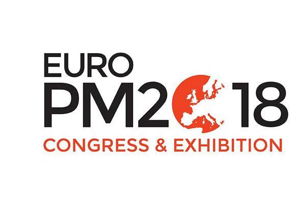bilbao acoge esta semana euro pm2018 congress amp exhibition el mayor evento para la industria del polvo de metal