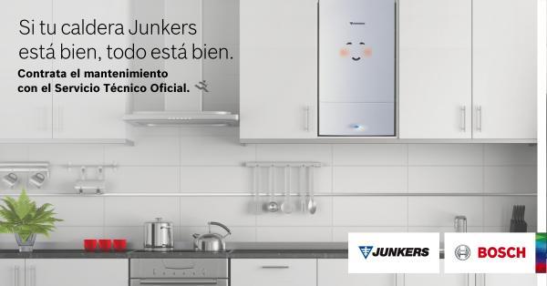 junkers-ofrece-un-se