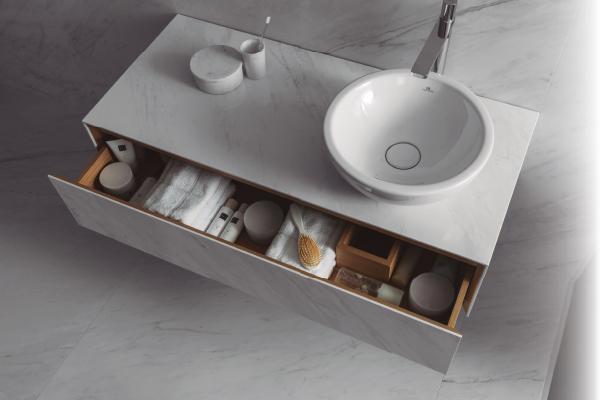 desde noken porcelanosa bathrooms trabajamos para que la experiencia de bao sea cada vez mejor