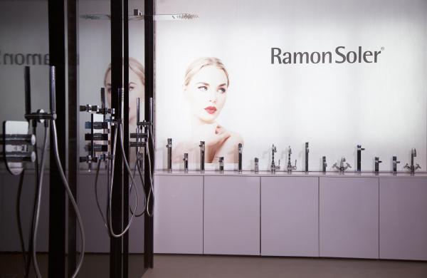 la nueva flagship store de ramn soler en barcelona